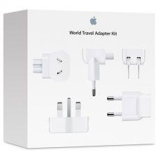 Сетевое зарядное устройство для Apple Apple компл…